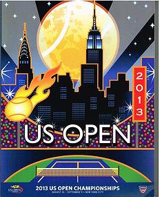 2013_US_Open_Program.jpg