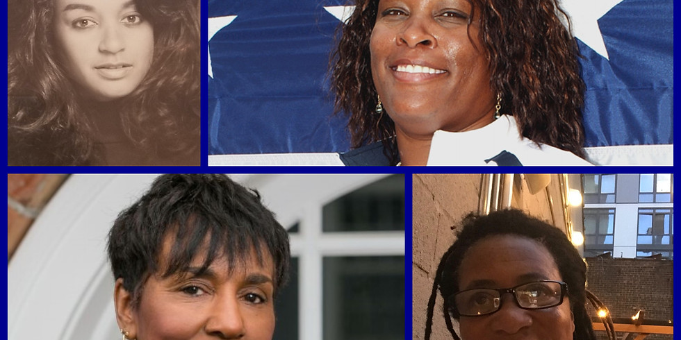 Black Women Champions & Their Impact on Tennis