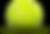tennis_PNG10416.png