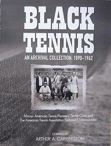 blacktennisbook.jpg