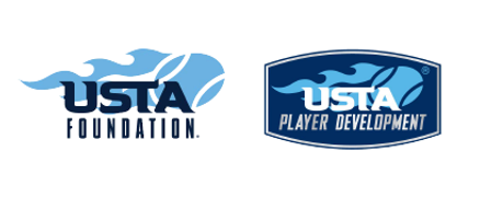 USTA.png