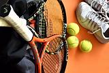 tennis-3556179__480.webp