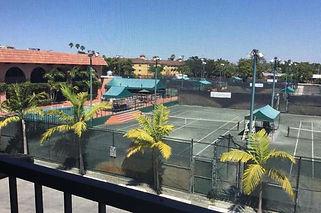 lauderdale-tennis.jpg