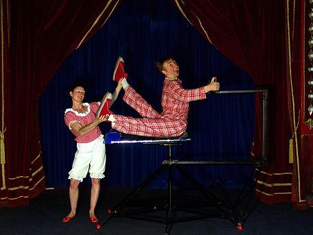 pyjama 032.jpg