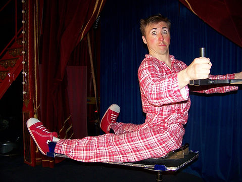 pyjama 055.jpg