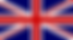 england-2906827_640.png