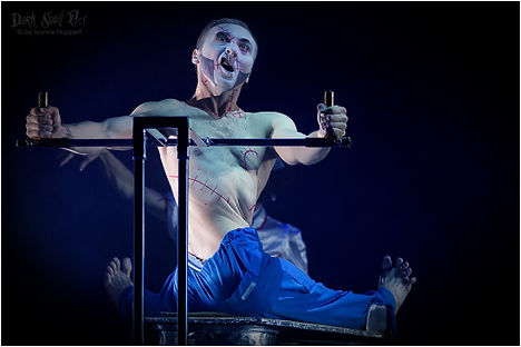 circus des Horrors.jpg