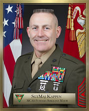 SgtMaj Kappen MCAS Futenma SgtMaj.jpg