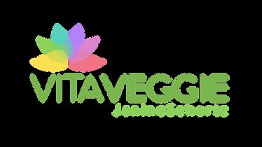 Logo-vitaveggie-final-01.png