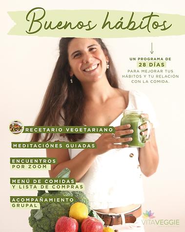 Buenos hábitos - instagram-01.png