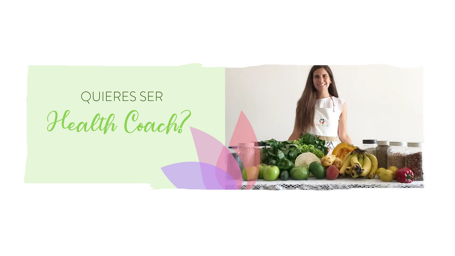 Banner health coach.png
