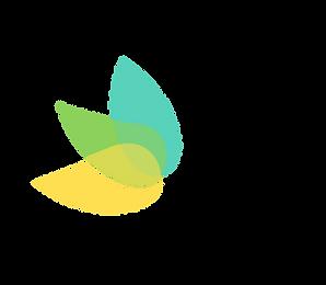 Logo-vitaveggie-final3-02.png