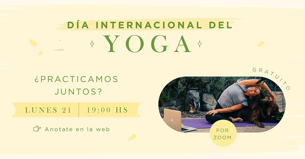 Día internacional del yoga - banner-01.p