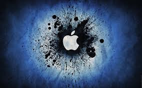 Apple Logo explode.jpg