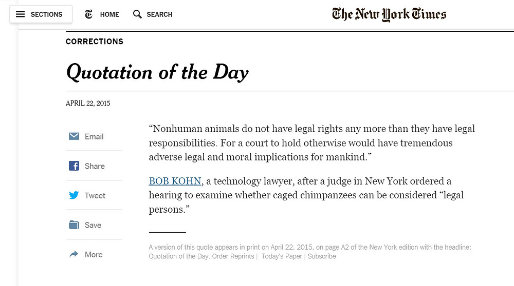 Kohn NY Times Quotation of the Day.jpg