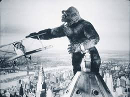 King Kong 1.jpg