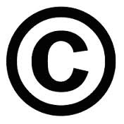 Copyright Office Music Licensing Study & Roundtable