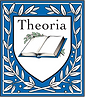 Theoria-logo.png