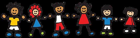 preschool-clipart23.png