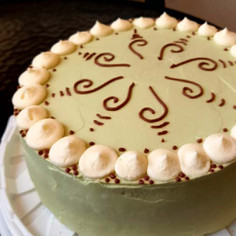 Cake_5.jpg