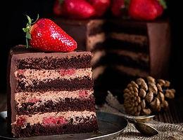 Chokolate_cake.jpg