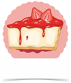 Начинки для торта на заказ