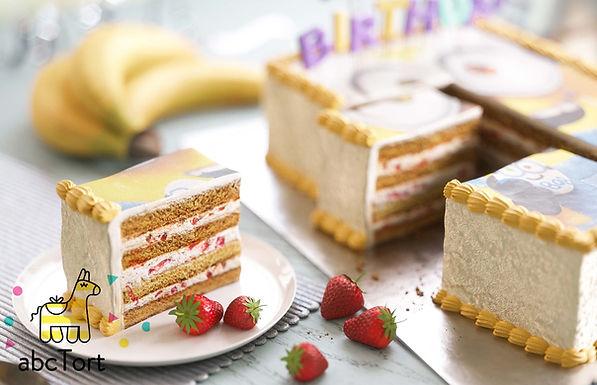 Cake_for_kids_Minsk_04.jpg