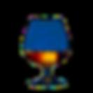 cognac_PNG15133.png