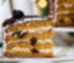 торты на заказ | детский торт | свадебный торт | минск