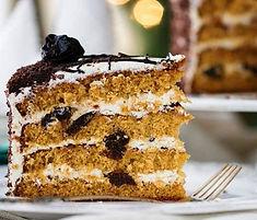 торты на заказ   детский торт   свадебный торт   минск