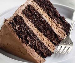 заказать торт на день рождения