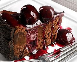 chery_cake.jpg
