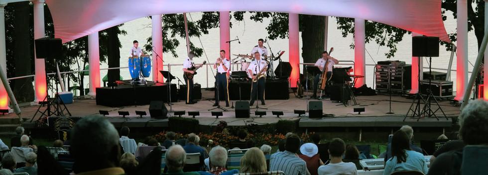 Army Jazz Band 8-15 TabHauserPhoto(17).J