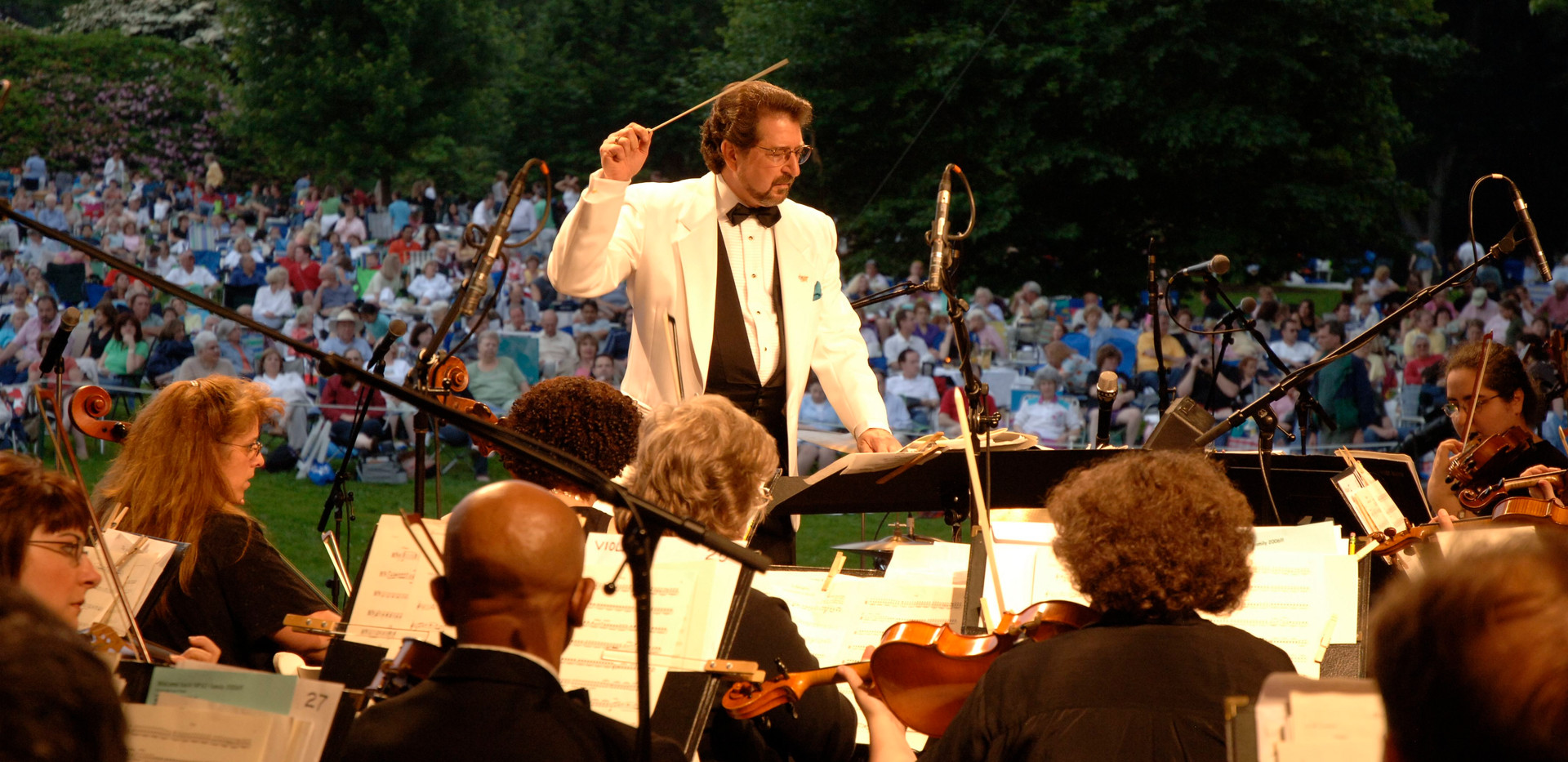 Nassau Pops, August 4.jpg