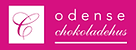 Odensechokoladehus