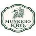 Munkebokro