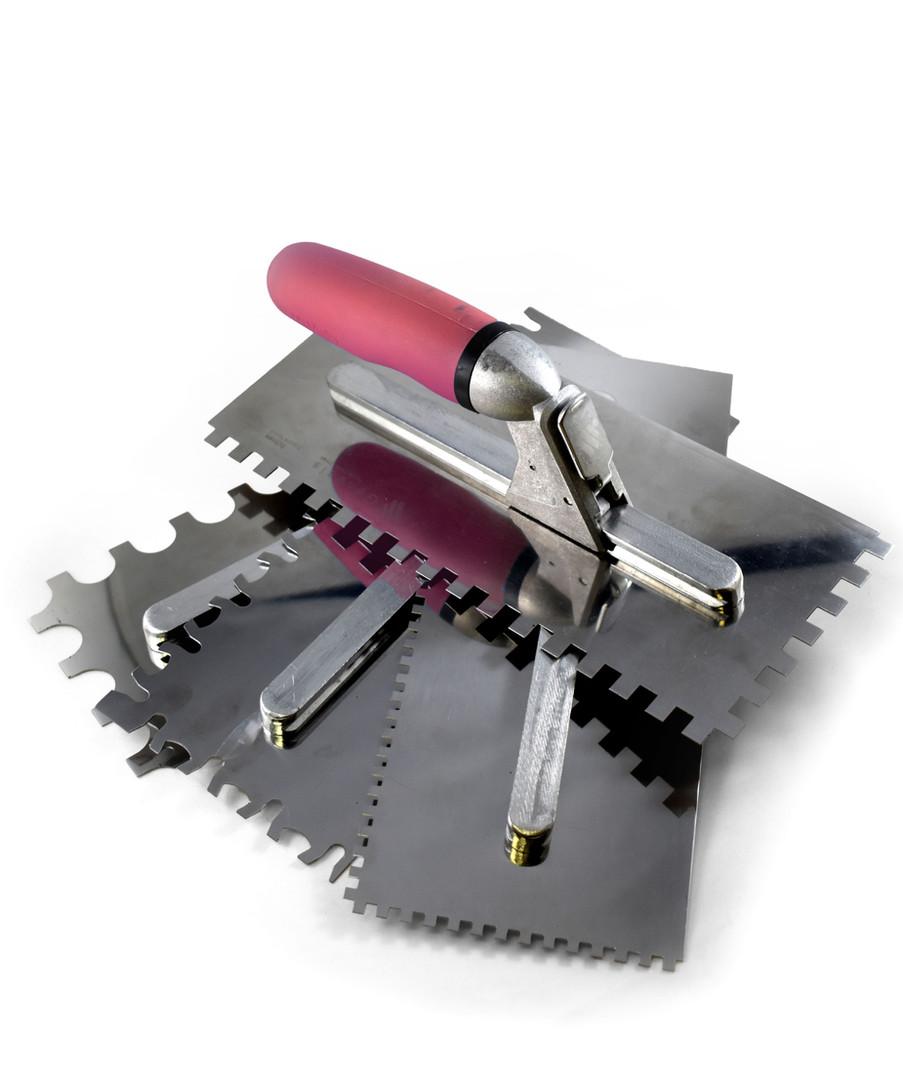 Trowel_handle_and blades.jpg