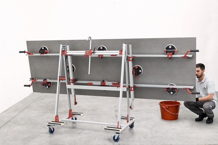Easy-Move 8-suction cup on CART.jpg