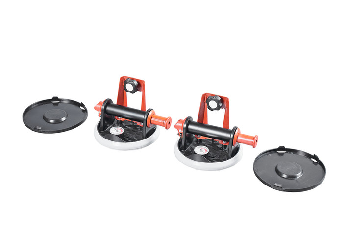 Suction Cups for Easy-Move.jpg