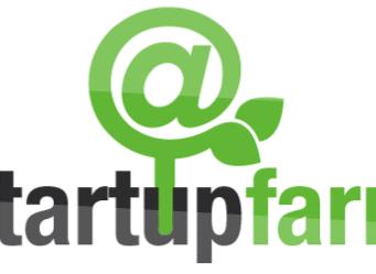 Associada da ESALQTec é selecionada no Startup Farm