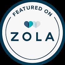 FeaturedOn_Zola_White.png