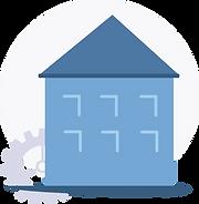 Incubator Icon_house new_for dark backgr