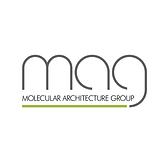 MAG new logo square.png