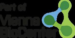 vbc-logo-rgb_partof.png