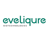 Eveliqure logo square.png