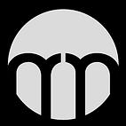 Mark Rose Music Logo Final File (1) copy