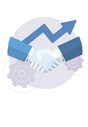Creative partnerships Icon.png