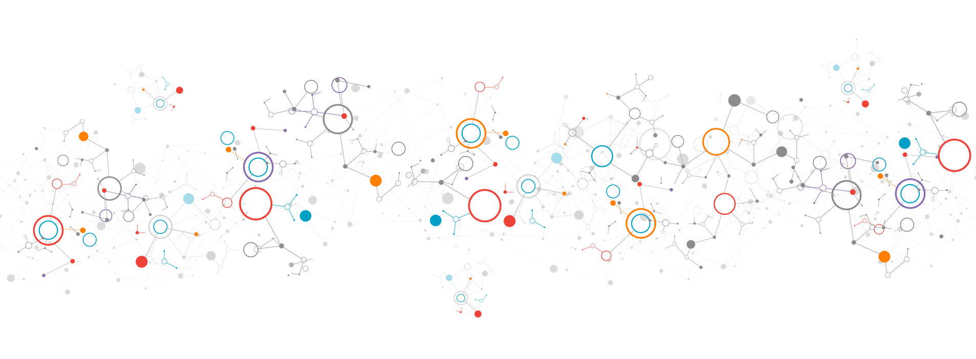 colorful molecules.png