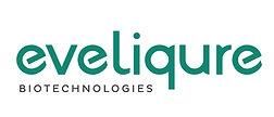 201909_eveliqure_new logo.jpg