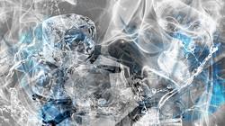 white-ice-Recoveredweb2